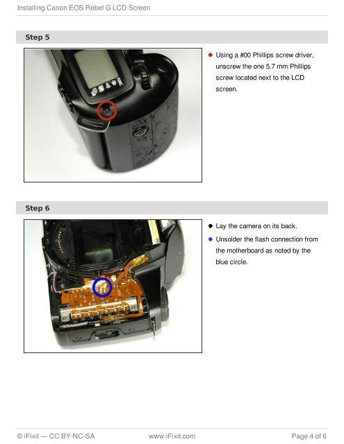 img yumpu com/19245069/4/500x640/installing-canon-