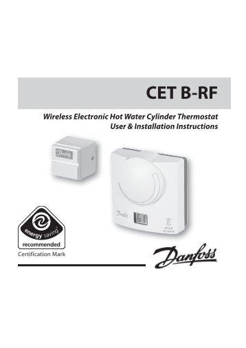 cet b rf user guide danfoss?quality\\\\\\\=80 danfoss compressor wiring diagram box single phase compressor  at honlapkeszites.co