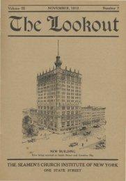Lookout 1912 Nov.pdf