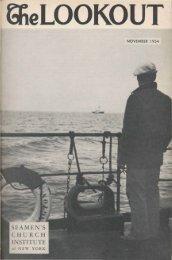 Lookout 1954 Nov.pdf