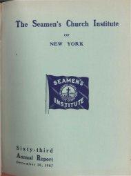Annual Report 1907.pdf