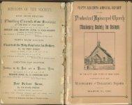 Annual Report 1891.pdf