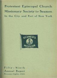 Annual Report 1903.pdf