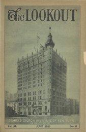 Lookout 1920 Jun.pdf