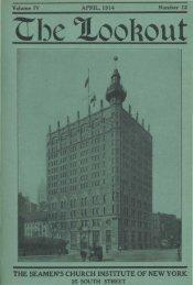 Lookout 1914 Apr.pdf