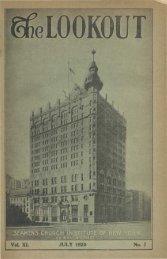 Lookout 1920 Jul.pdf