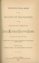 Annual Report 1883.pdf