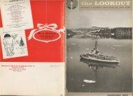 Lookout 1965 Jan.pdf