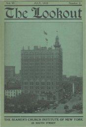 Lookout 1915 Jul.pdf