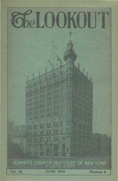 Lookout 1918 Jun.pdf