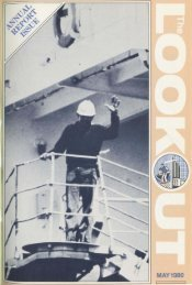 Lookout 1980-5 Annual Report 1979 A.pdf