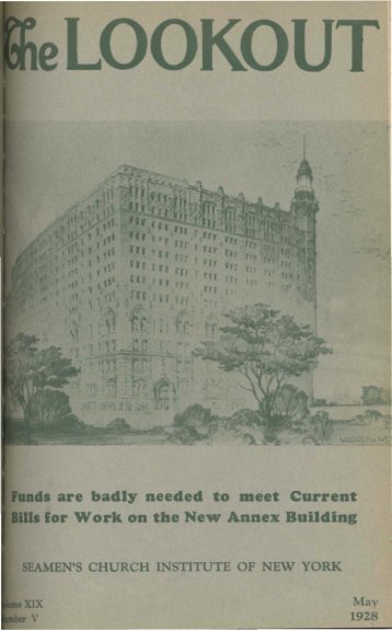 Lookout 1928 May A.pdf