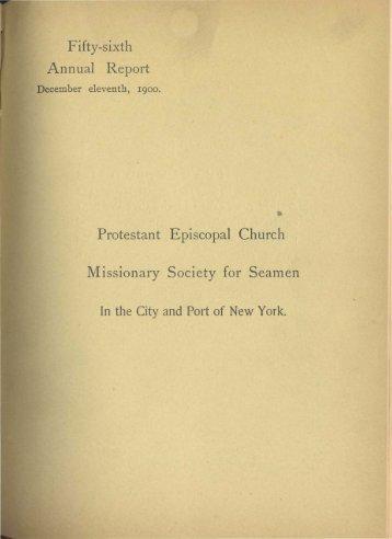 Annual Report 1900.pdf