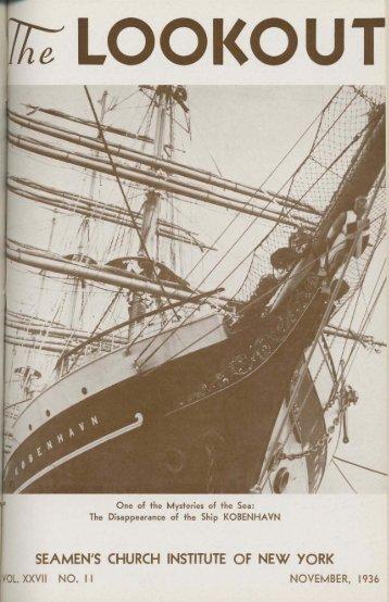 Lookout 1936 Nov A.pdf