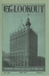 Lookout 1917 Jun.pdf
