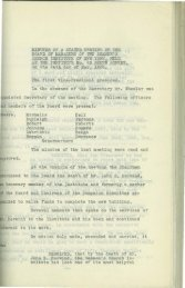 Board Of Managers Minutes 1903-1930 5.pdf