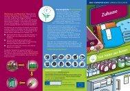 Zuhause - Ecolabel