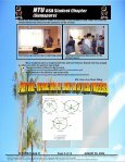 to download - Nanyang Technological University - Page 3