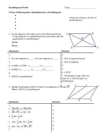 Smartboard Notes 2