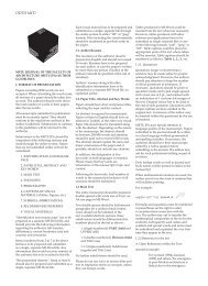 ODTÜ MFD - Journal of the Faculty of Architecture - Middle East ...