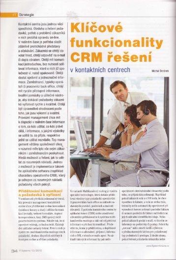 IT Systems_1110_funcionalityCRM.pdf