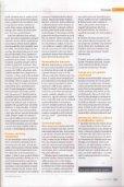 IT Systems_1110_funcionalityCRM.pdf - Page 2