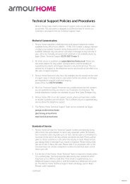 AHE1211 Technical Support Policies and Procedures:Layout 1