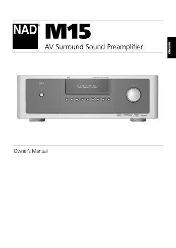 Armour Home Electronics