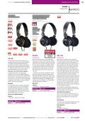 Armour Home Electronics - Page 3
