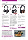 Armour Home Electronics - Page 4