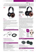 Armour Home Electronics - Page 5