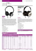 Armour Home Electronics - Page 6