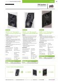 Armour Home Electronics - Page 7