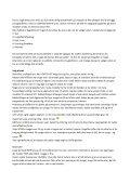 Super guide til køb af Mountainbike - Page 2