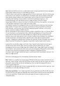 Super guide til køb af Mountainbike - Page 6