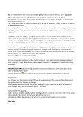 Super guide til køb af Mountainbike - Page 7