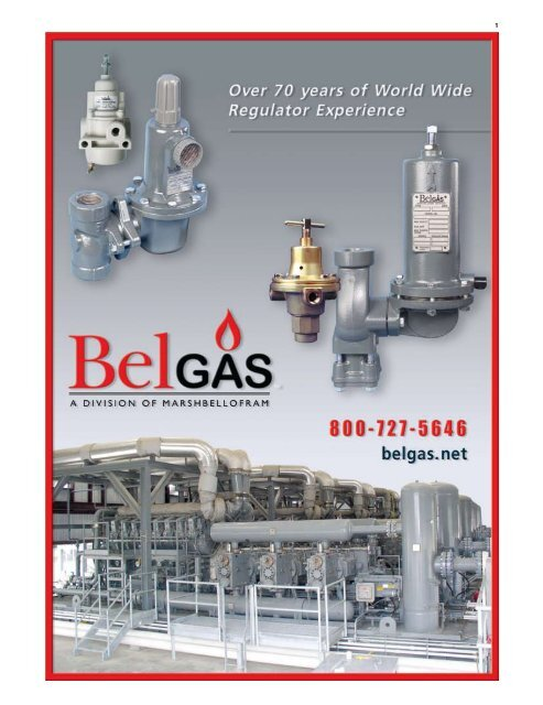 Ad3 Belgas Marsh Bellofram 1 Page