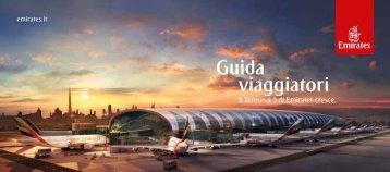 Concourse Cover_ITA - Emirates.com