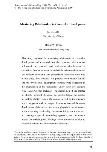 industrialization and urbanization relationship counseling