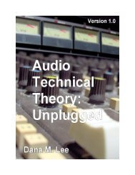 Audio-Technical-Theory-Unplugged-V1