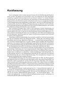 Objektorientierte Daten- und Zeitmodelle für die Echtzeit ... - Seite 5