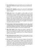 Gbehzohnzar Findley - EITI - Page 2