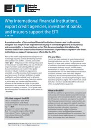 2010-06-25 Financial institutions support to EITI.pdf