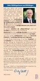 LILIENTHALER RUNDBLICK - Seite 3
