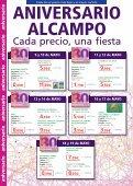 1 - Alcampo - Page 2