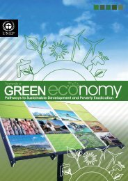 Green EconomyReport_Final_Dec2011