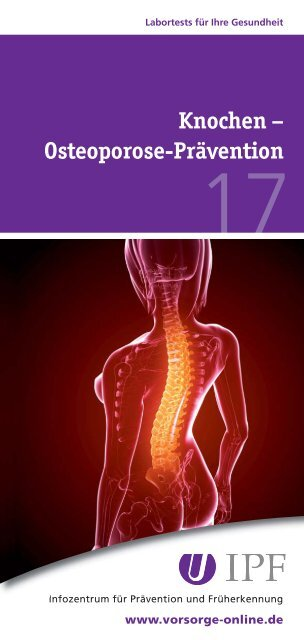 FB-Knochen-Osteoporose-Praevention-2012