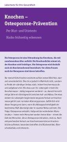 FB-Knochen-Osteoporose-Praevention-2012 - Page 2