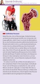 FB-Knochen-Osteoporose-Praevention-2012 - Page 3