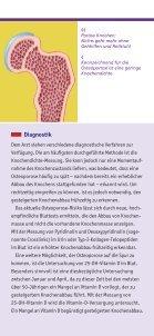 FB-Knochen-Osteoporose-Praevention-2012 - Page 4